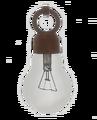 FH-bulb-lantern-world.png