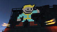 Fallout4 E3 Workshop