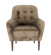 Fo4-Chair8