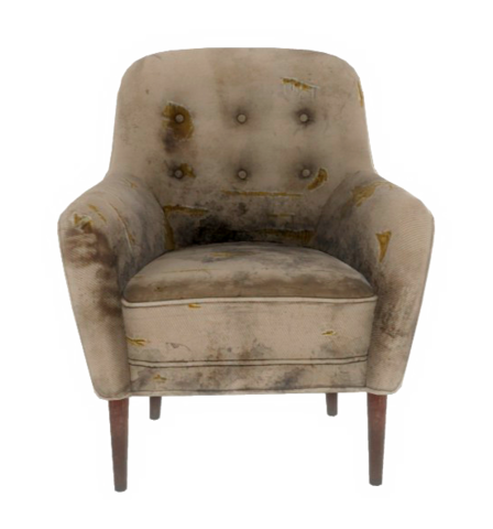 File:Fo4-Chair8.png