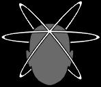 File:Icon avtr oscillator.png
