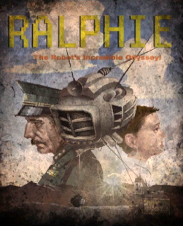 File:RalphieMovie.png