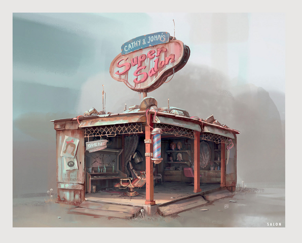 File:Art of Fo4 Kathy & John's Super Salon.png