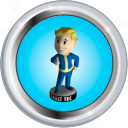 Fil:Badge-picture-3.png