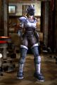 FOBOS Nadia (metal armor).png