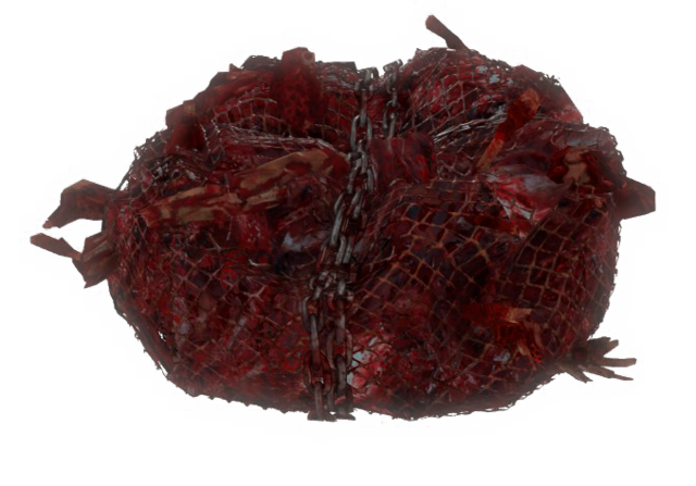 File:Fo4 meat bag.png