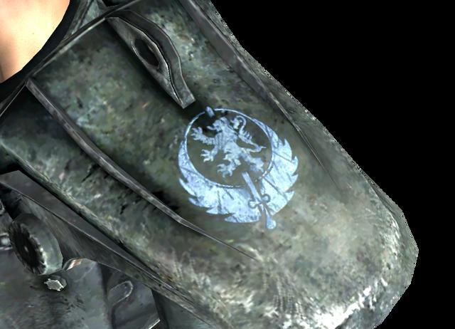 File:Lyons' Pride armor logo.png