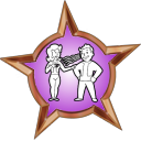 File:Badge-sharing-1.png