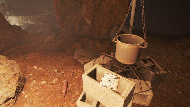 File:FO4 Old gullet sinkhole WSG7.png
