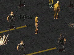File:Fo2 Buffy.png