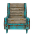 Fo4-Chair1.png