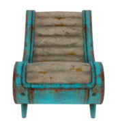 Fo4-Chair1