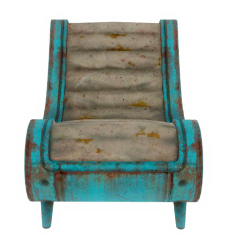 File:Fo4-Chair1.png