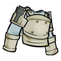 File:FoS synth armor.png