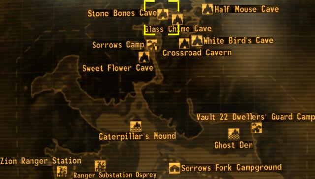 File:Stone Bones Cave loc.jpg
