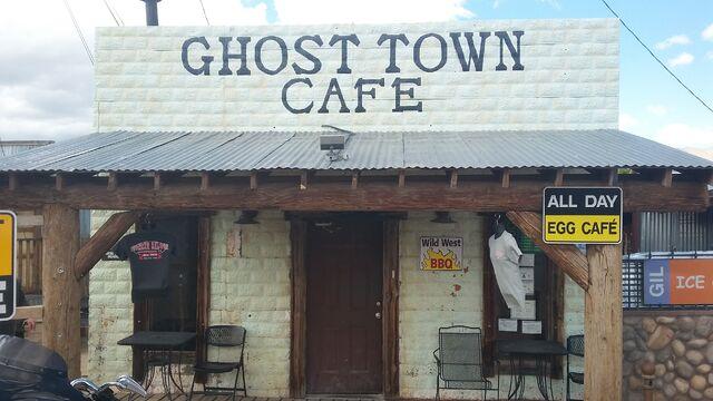 File:User talk Ghost Town Cafe.jpg