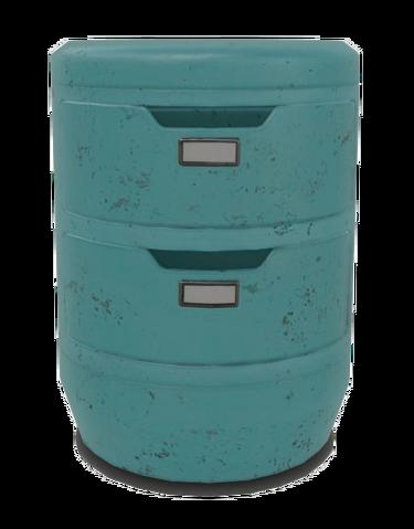 File:Fo4VW-Short-blue-file-cabinet.png