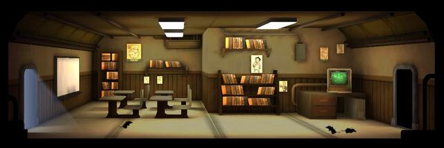 File:FoS classroom 2room lvl2.jpg