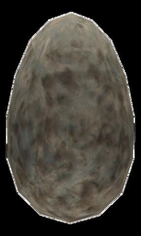 File:Nightstalker egg.png