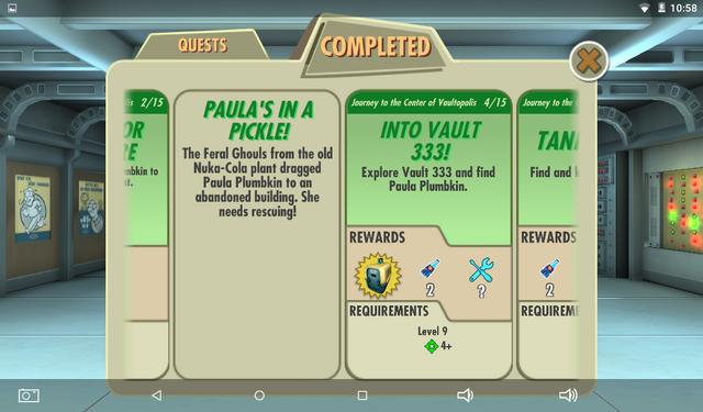 File:Paula Pickle Quest.png