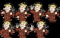 VaultBoy AnimationsRushOk.png