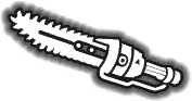 File:Alternate Ripper icon.png