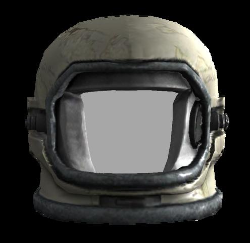 File:Blast Off helmet.png
