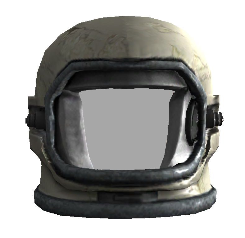 astronaut helmet transparent - photo #13