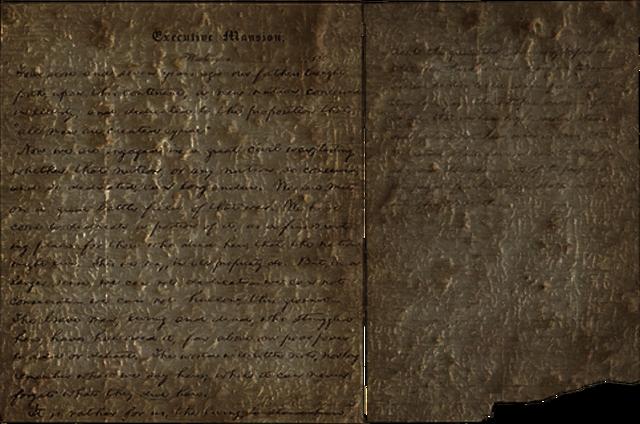 File:Gettysburg Address GECK.png