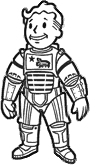File:Icon NCR salvaged power armor.png