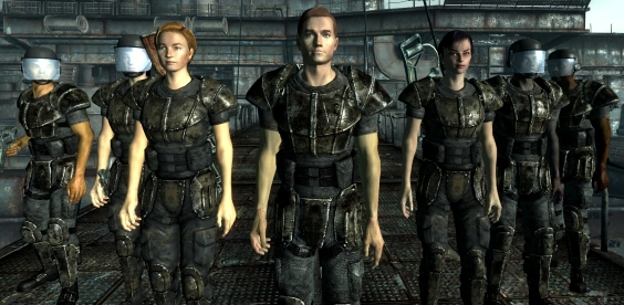 File:Rivet Security Groupshot.jpg