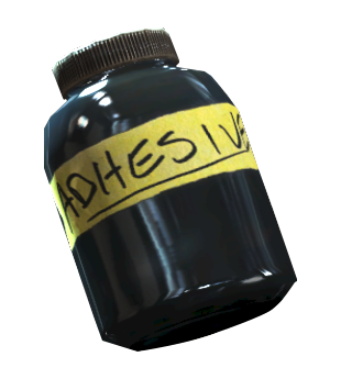 File:Adhesive (Fallout 4).png