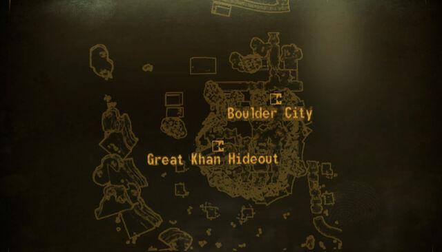 File:Boulder City ruins loc.jpg