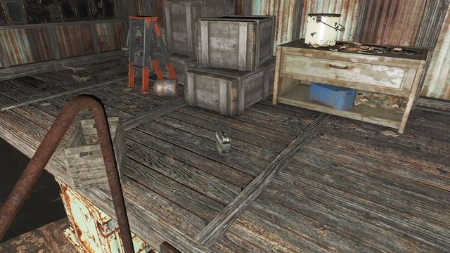 File:FO4 Plumbers Secret mine4.png