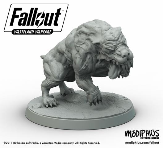 File:Fallout Wasteland Warfare mutant hound1.png
