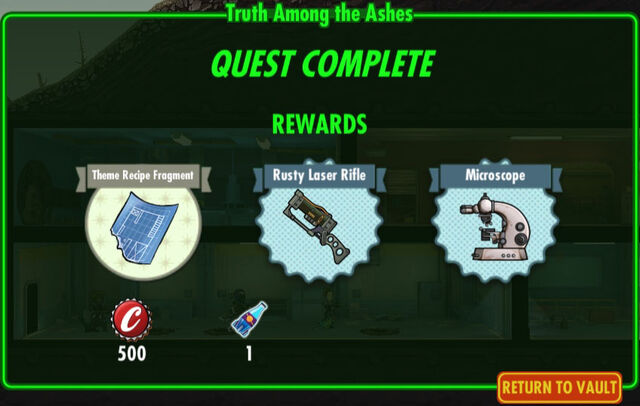 File:FoS Truth Among the Ashes reward.jpg