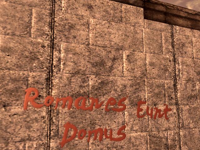 File:Romanes Eunt Domus.jpg