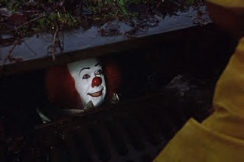 File:User It-pennywise-basement.jpg