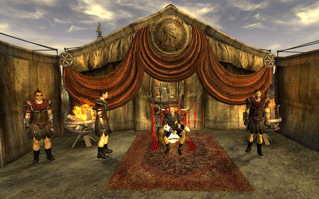 File:Ceasar's court.jpg