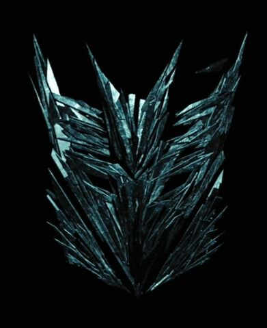 File:Decepticon Shattered.jpg