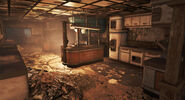 Fallon'sDepartmentStore-Kitchen-Fallout4
