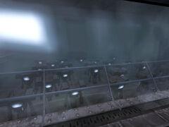 Securitron vault sec army