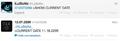 Thumbnail for version as of 15:41, November 18, 2013