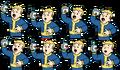 VaultBoy AnimationsFoodLow.png