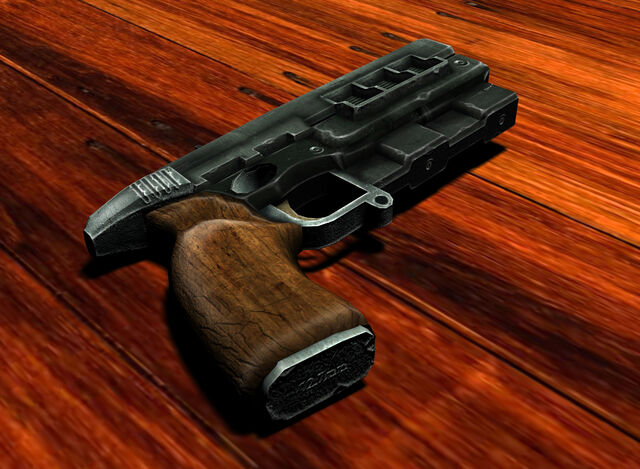 File:12 7mm pistol.jpg