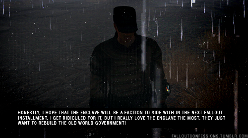 File:Enclave testimony.png