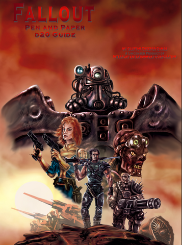 File:FO d20 cover.png