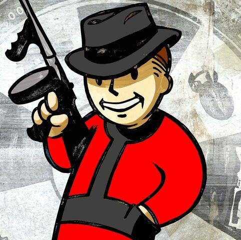 File:Fallout-new-vegas-wallpaper-2.jpg