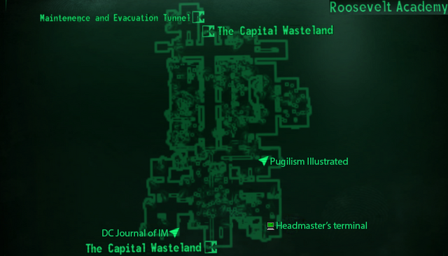 File:Roosevelt Academy map.png