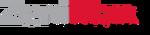 Zenimax logo.png